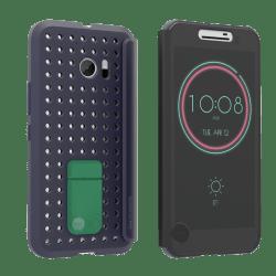 HTC Klick Case