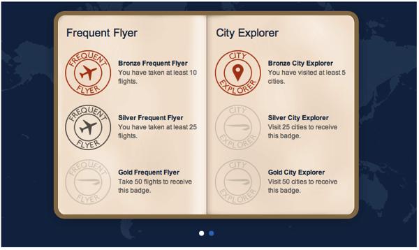 MyFlightpath_badges1