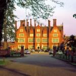 QHotels Dunston Hall