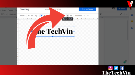 how to wrap text in google sheets