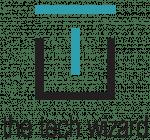 The Tech Wizard Logo