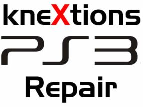 PS3 repair Ypsilanti