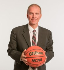 jim-johnson-lo-res-suit-with-basketball-2