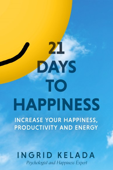 21DaystoHappiness 2