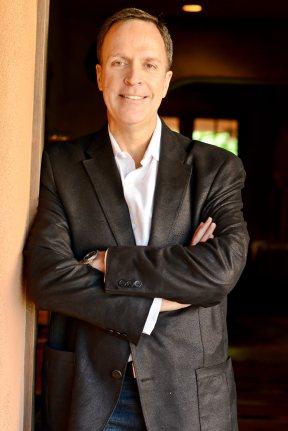 Mark Sanborn.jpg