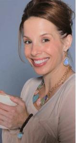 Theresa Bodner