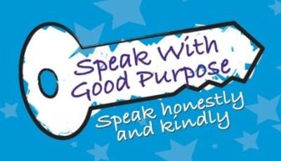 Speak-with-good-purpose-supercamp-the-teen-mentor-1.jpg