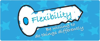 supercamp flexibility.jpg