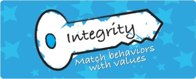 supercamp integrity.jpg