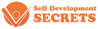 Self Development Secrets The Teen Mentor