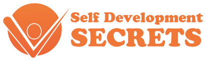 Self Development Secrets The Teen Mentor