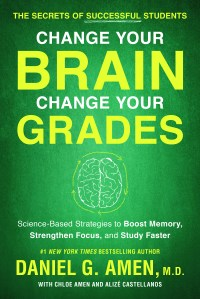 Change Your Brain Change Your Grades The Teen Mentor
