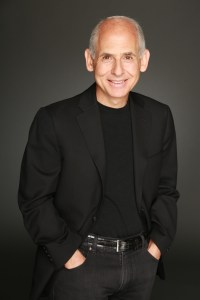Daniel Amen The Teen Mentor.JPG
