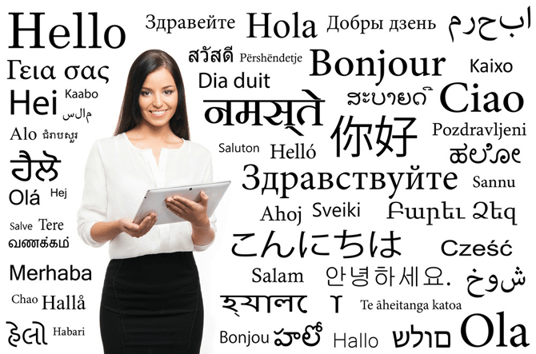 Top 5 Mistakes To Avoid When Learning A Foreign Language