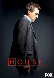 House, MD