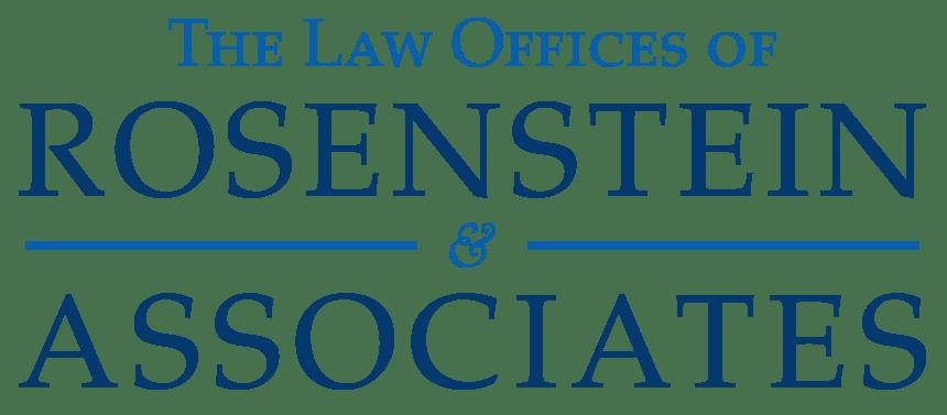 Rosenstein & Associates Logo