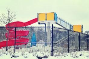 the-slide