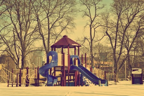 the-park-today