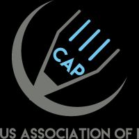 Campus Association of Poet - Anthology