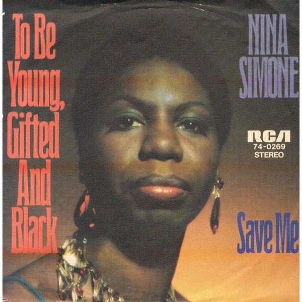 "<a href=""http://www.cdandlp.com/en/nina-simone/to-be-young-gifted-and-black/7inch-sp/r115194762/"">cdandlp.com</a>"