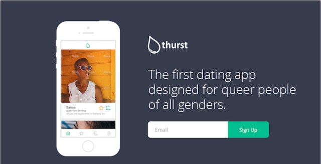 Dating apps that are totally free