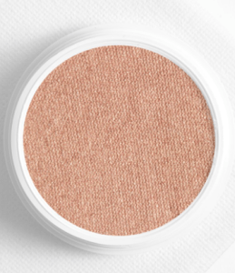 [Image description: open pot of Colourpop's Wisp Haighlighter on a white background] via colourpop.com