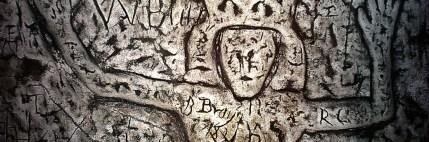 royston-cave