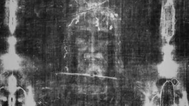 150225083918-finding-jesus-shroud-1-00001125-super-169