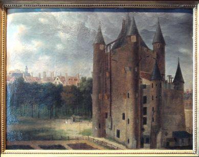 Tour_du_Temple_circa_1795_Ecole_Francaise_18th_century