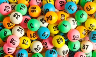 National-lottery-results-UK-draw-numbers-latest-results-checker-984198
