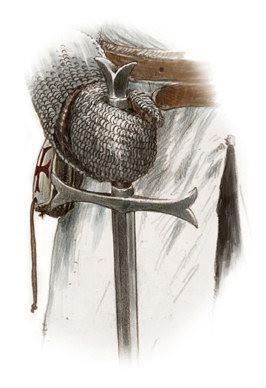 Templar 2