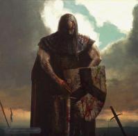 Templar 5