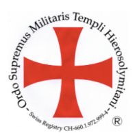 The Knights Templar today - who and where are they?