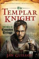 templar-knight-book-two-crusades-trilogy-jan-guillou-hardcover-cover-art