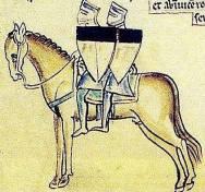 Templar-Knights
