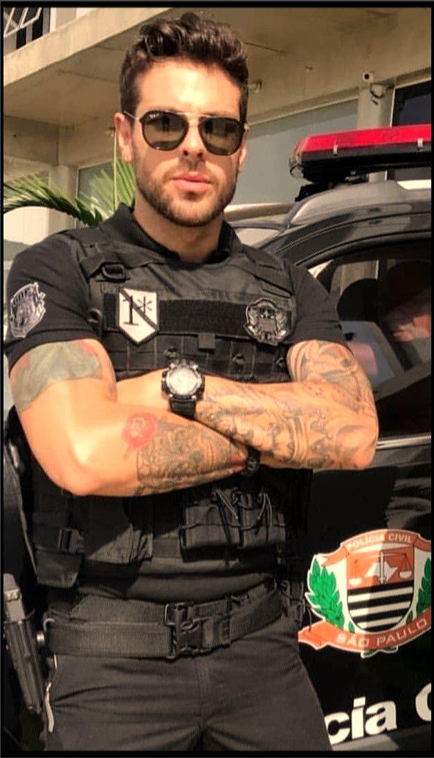 Officer Phone Sex, light, speedometer, road
