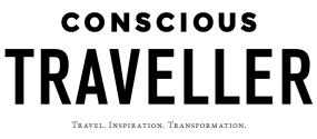 Conscious Traveller