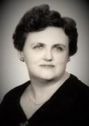 Helen Marie Hoagland Shales Bosworth Mason - Unknown year Biloxi, Mississippi and Elgin, Illinois