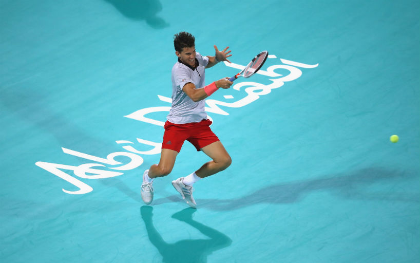 Abu Dhabi. Dominic Tim was defeated by Hyun Chon_5c263f9cb7c2c.jpeg