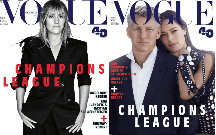 Angelik Kerber and Ana Ivanovich hit the covers of different versions of Vogue (PHOTOS)_5c2f3d8809762.jpeg