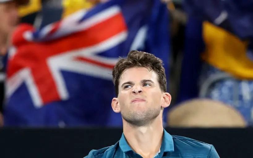 Dominic Tim withdrew from the Australian Open_5c4044fa9359e.jpeg