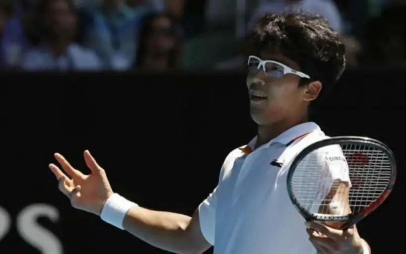 Hyun Jeong: I made tennis more popular in Korea_5c32895513403.jpeg