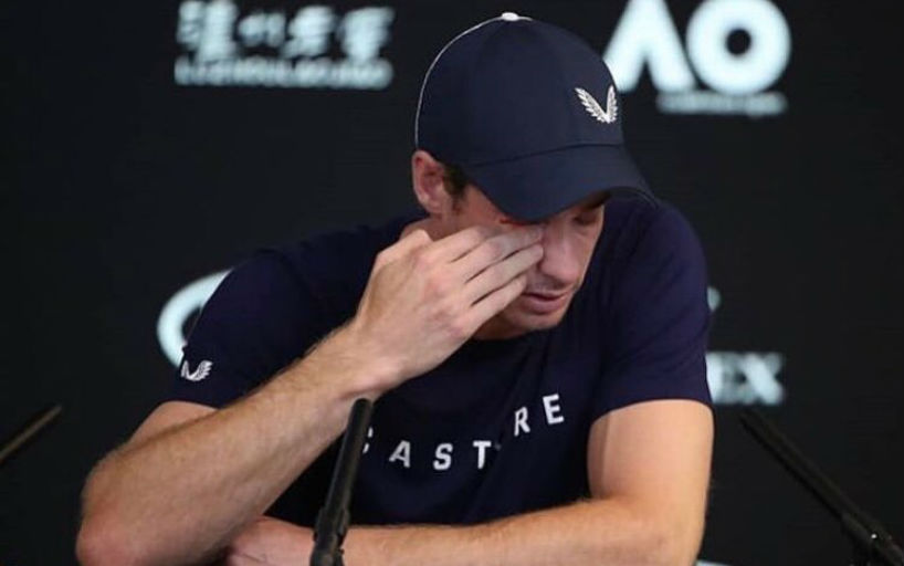 Kim Clijsters: When I watched Andy's press conference, my heart broke_5c3894223d6d1.jpeg