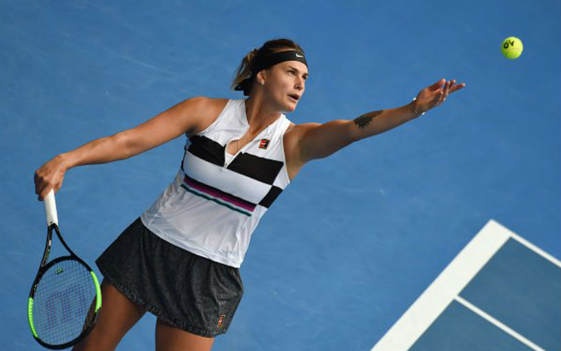 Arina Sobolenko became the semi-finalist of the tournament in St. Petersburg_5c5443b042586.jpeg