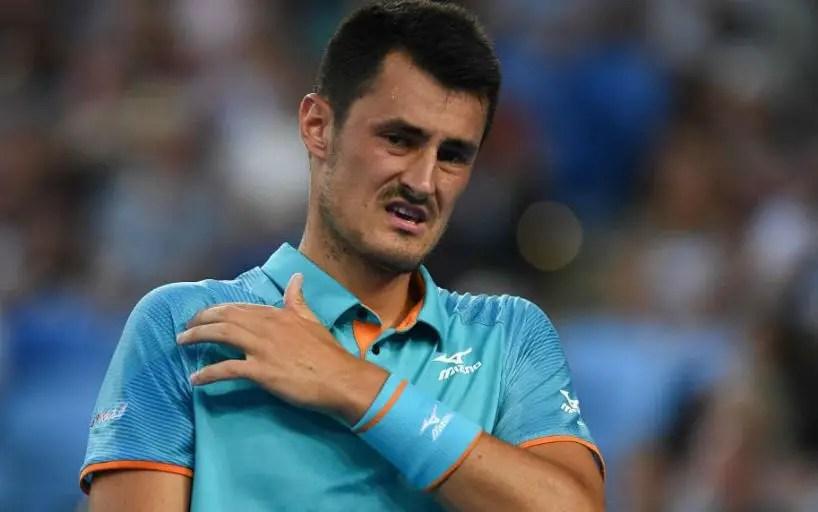 Australian Tennis Federation has refused to support Bernard Tomic_5c559526d22fa.jpeg