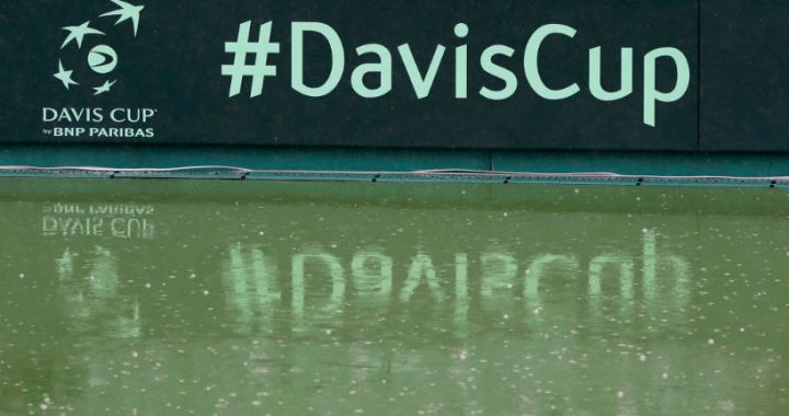 Davis Cup. All results of the qualifying stage_5c56982c5d363.jpeg
