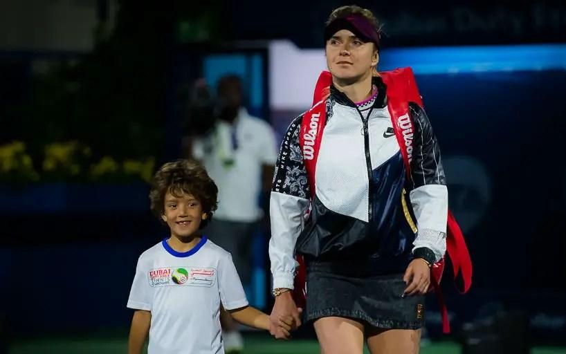 Elina Svitolina continues performance in Dubai_5c6efe090301e.jpeg
