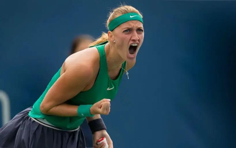 Petra Kvitova became the semifinalist of the tournament in Dubai_5c6ea97348663.jpeg