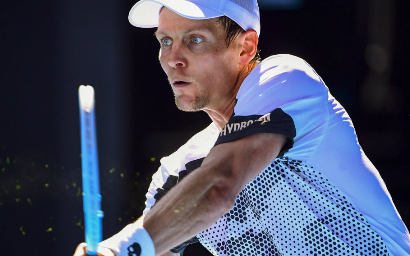 Tomas Berdyh with a victory started in Dubai_5c75771597c3f.jpeg