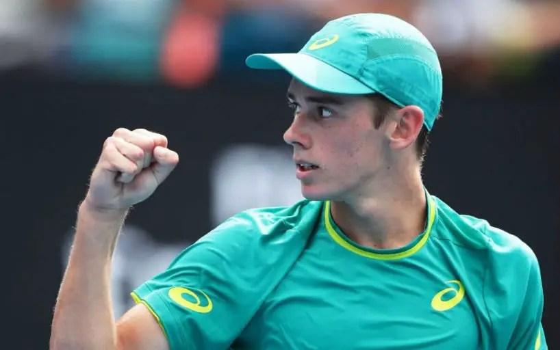 Alex De Minaur: Federer and Djokovic are still far away for me_5c7e83c5cac41.jpeg